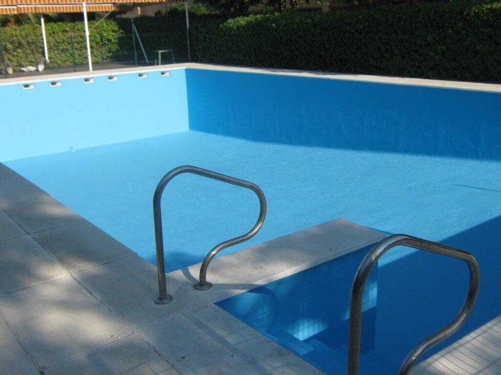 Trabajo realizado de limpieza y mantenimiento de la empresa Multiservicios Centro Sevilla.