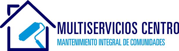 Multiservicios Centro